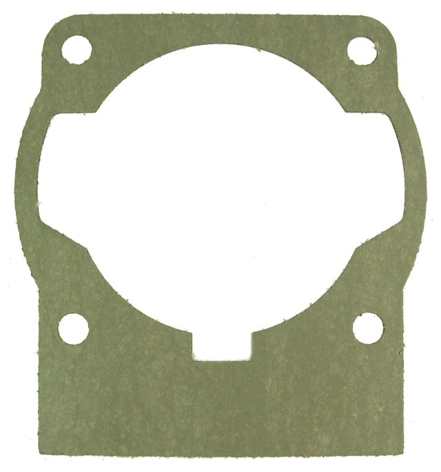 43cc to 49cc 2-stroke Head Gasket