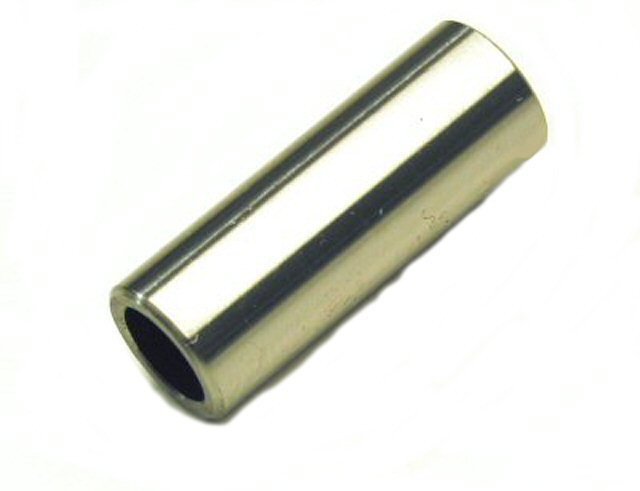 GY6 Piston Pin