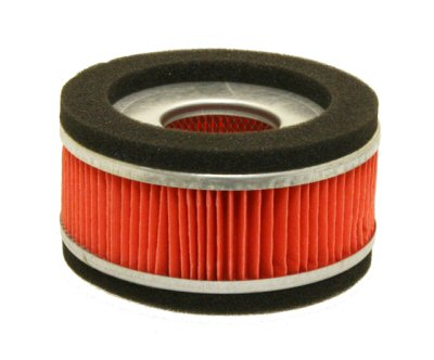 GY6 Stock Air Filter - 66.5mm Height