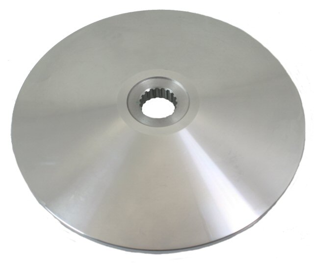 Light Weight Drive Plate
