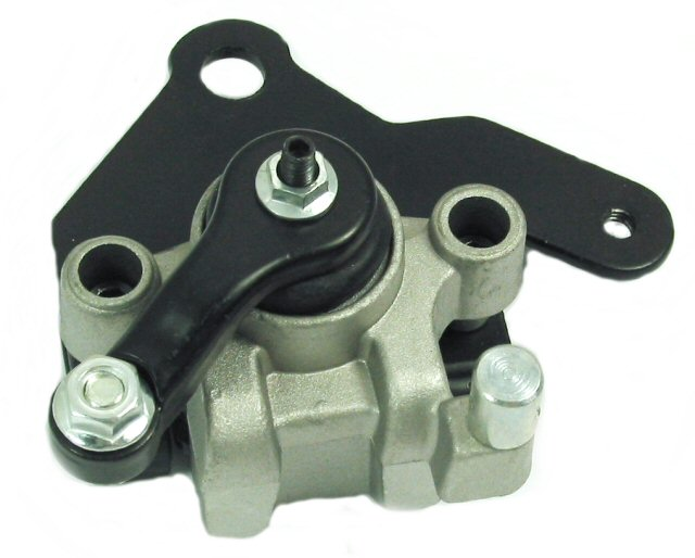 Pocket bike Front Brake Caliper