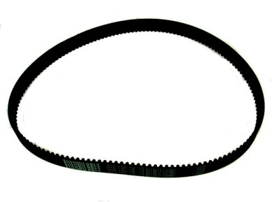 Rubber Drive Belt 740-5M-18