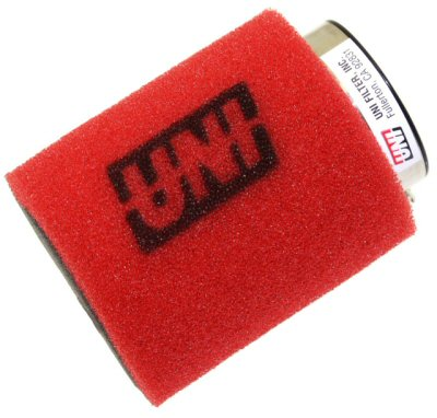 "Uni UP-4200ST Clamp-On Dual Layer ""Pod"" Filter"