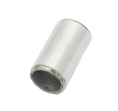 Water Pump Dowel Pin